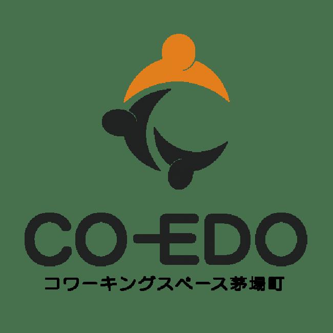どこでも地元感覚で楽しめる「MachiTag」、「コワーキングスペース茅場町 Co-Edo」周辺おすすめランチMAP導入開始!