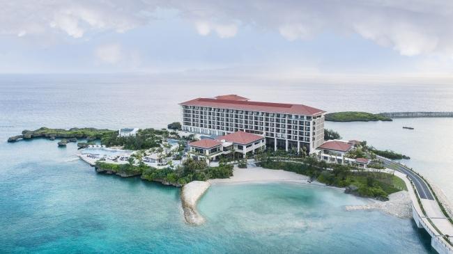 〜東急不動産グループが提案する新しい『働き方』〜全国複数のホテルでワーケーションプランを開始