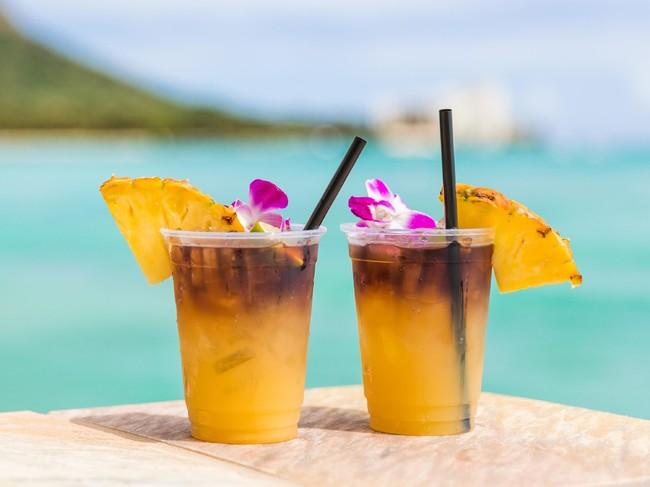 【プルマン東京田町】海外旅行に行けない今年の夏、ハワイの味を存分に堪能できる究極の30時間ステイケーションプランを販売開始
