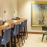 軽井沢・琵琶湖・南紀白浜のリゾート地で提供開始!マリオットホテルでワーケーション